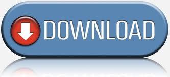 Télécharger le logiciel gratuit