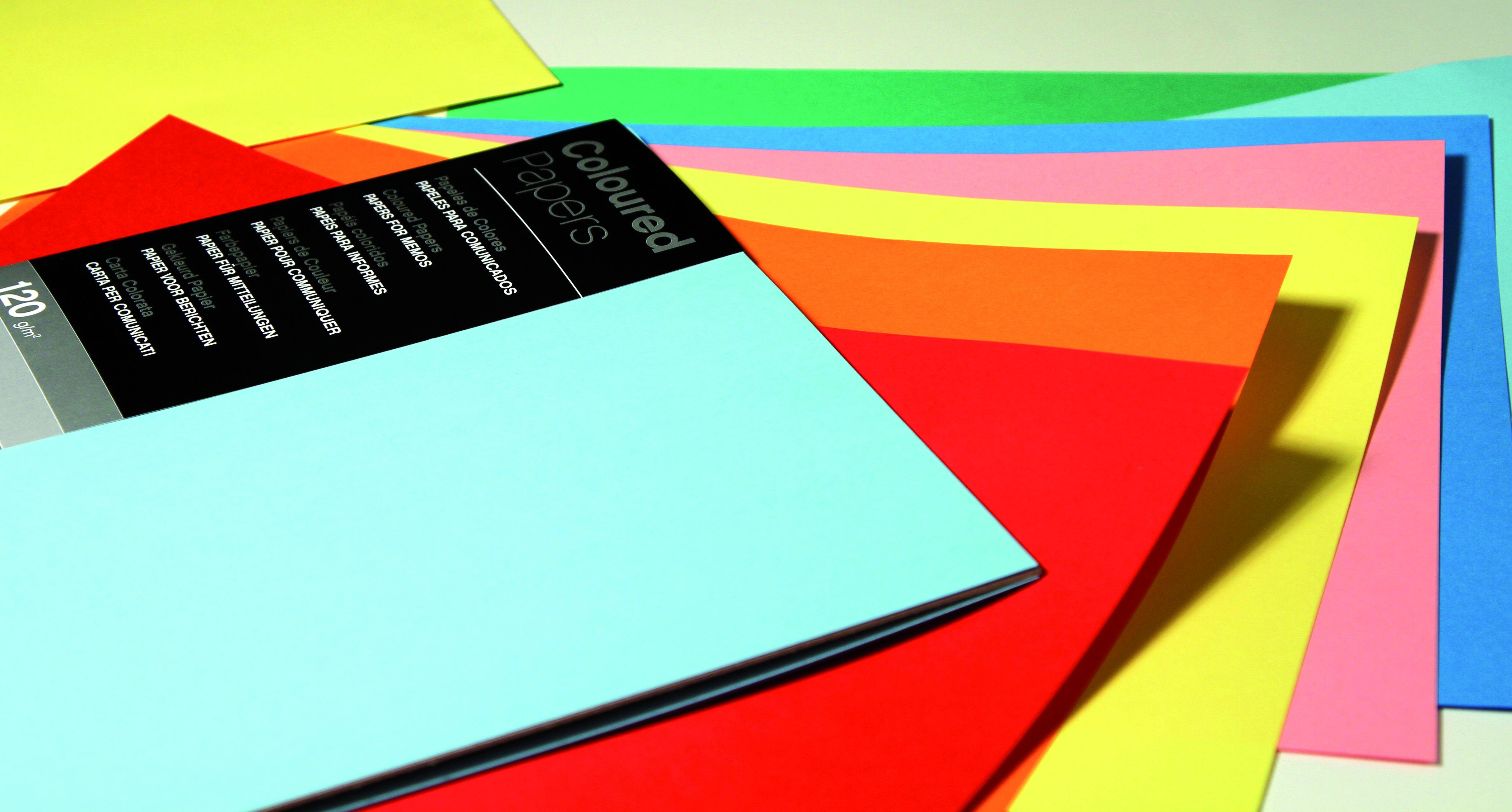 papier couleur 012180 papier couleur multi usage 012182 papier couleur multi usage 012183. Black Bedroom Furniture Sets. Home Design Ideas